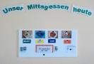 kindercafe_gr-4